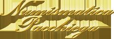 Numismatica Pacchiega Torino