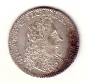 Vittorio-Amedeo-II