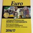 Unificato Euro 2016-2017