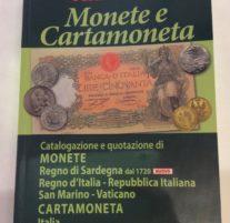 Monete e Cartamoneta