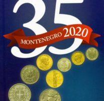 Montenegro 2020