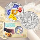 5 Euro Lambrusco e Tortellini