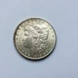 Dollaro Morgan Argento 1902