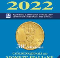 Gigante 2022 – Monete Italiane